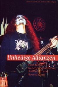 unheilige-allianzen_3-89771-817-0