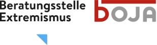Beratungsstelle Extremismus Logo