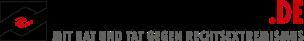 logo-netz-gegen-nazis
